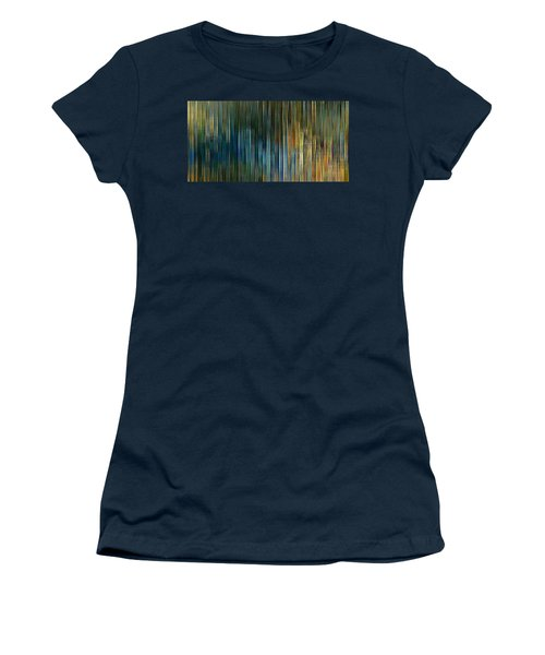 Urban Desert Women's T-Shirt