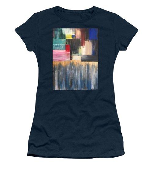 Vital Spark Women's T-Shirt