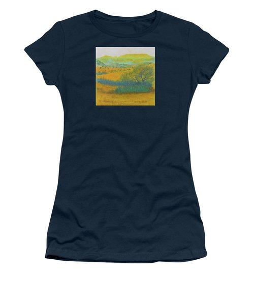 West Dakota Reverie Women's T-Shirt