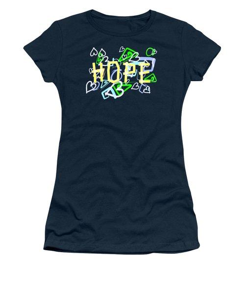 You Must Shine Women's T-Shirt