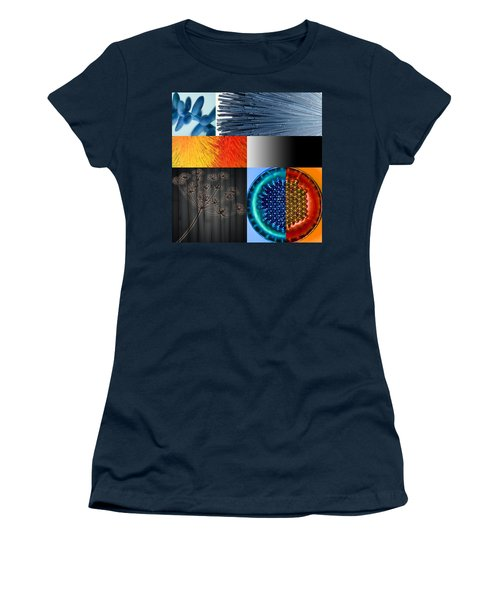 Nocturne I Women's T-Shirt