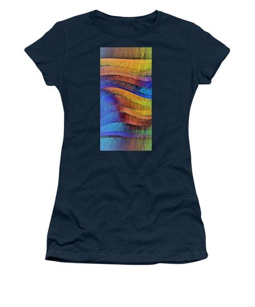 Ascendance Women's T-Shirt