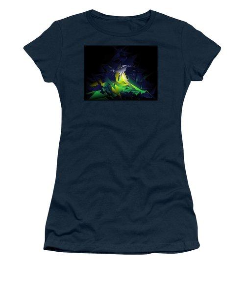 Awake 1901 Women's T-Shirt