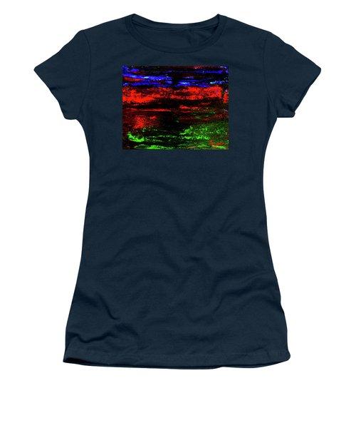 Balance Women's T-Shirt
