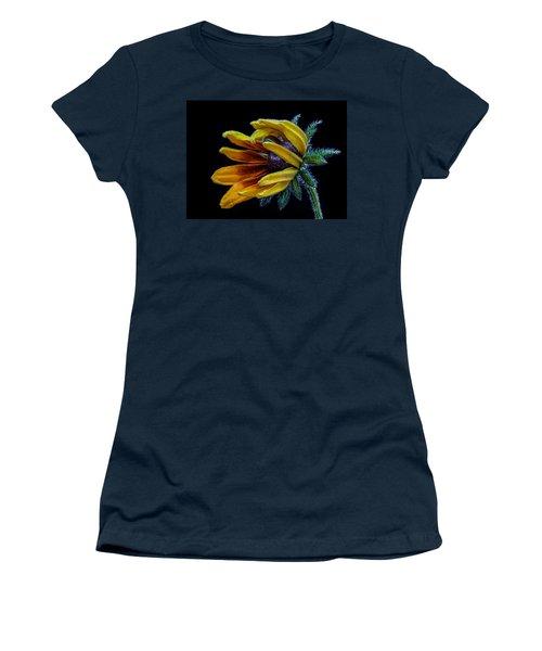Bent Susan Women's T-Shirt