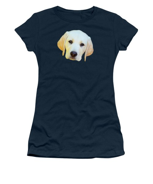 Bone Head Women's T-Shirt