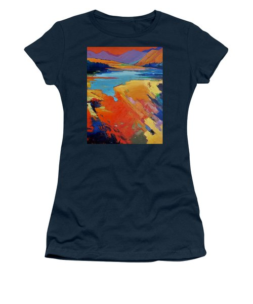 Brilliant 4 Women's T-Shirt