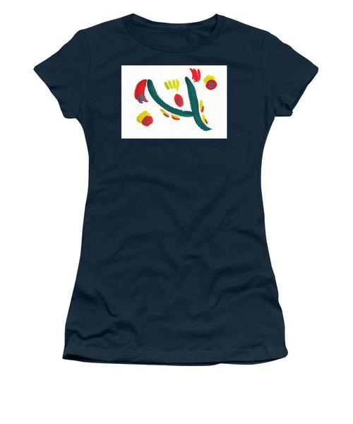 Chasing Women's T-Shirt