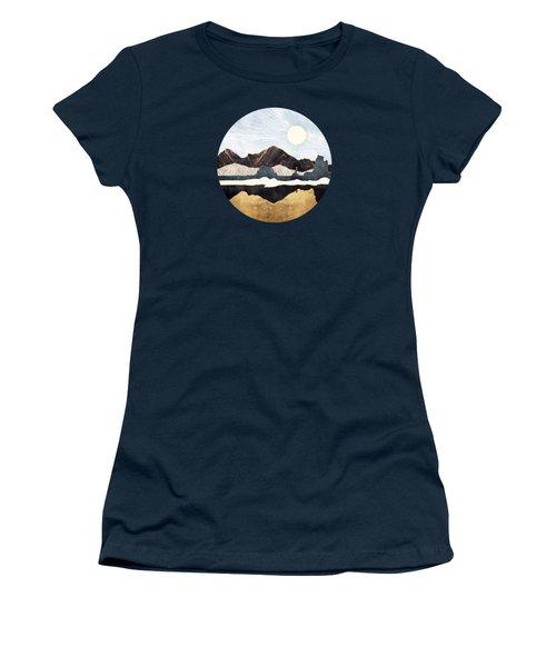 Desert Gold Women's T-Shirt