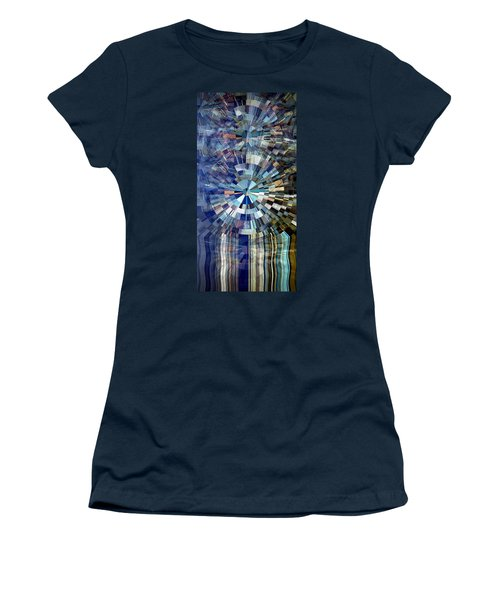 Diamonds Are Forever Women's T-Shirt