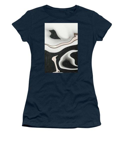 Feminine Iv Women's T-Shirt