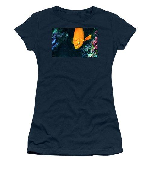 Garibaldi Women's T-Shirt