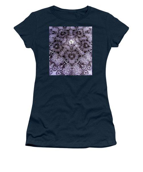 Geo Women's T-Shirt