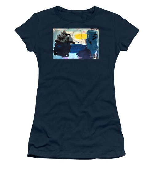 It Was A Day In May Women's T-Shirt
