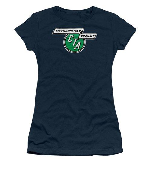 Leggo My Logo Women's T-Shirt