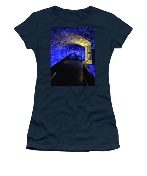 Memory Collector Women's T-Shirt