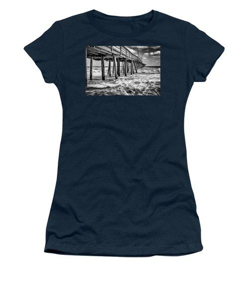 Mother Natures Power Women's T-Shirt
