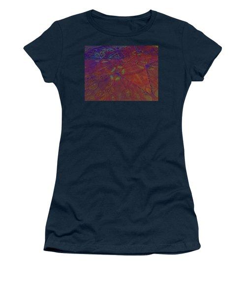 Organica 5 Women's T-Shirt