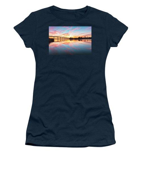 Relaxation Women's T-Shirt