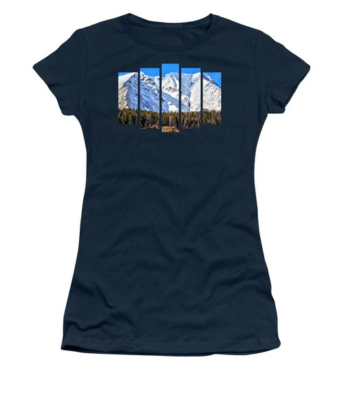 Set 24 Women's T-Shirt