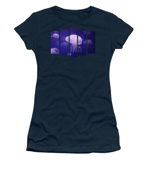 Set 35 Women's T-Shirt