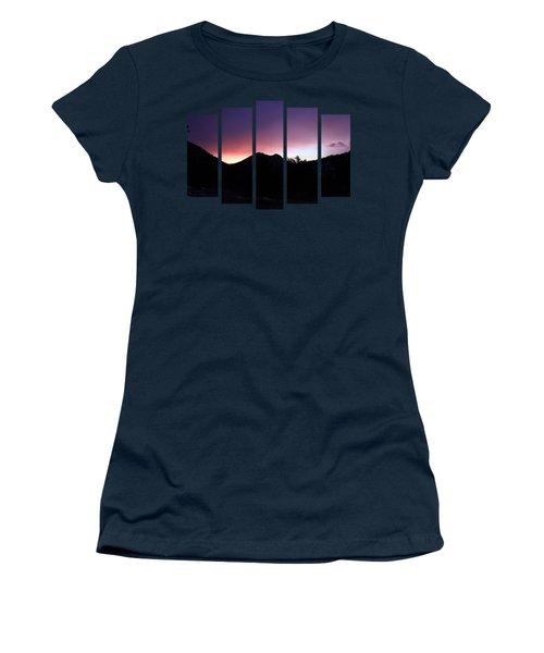 Set 62 Women's T-Shirt