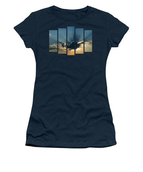 Set 9 Women's T-Shirt