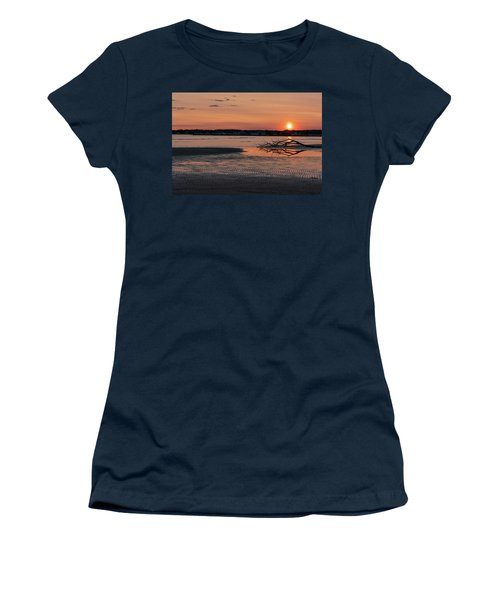 Soundview Sunset Women's T-Shirt