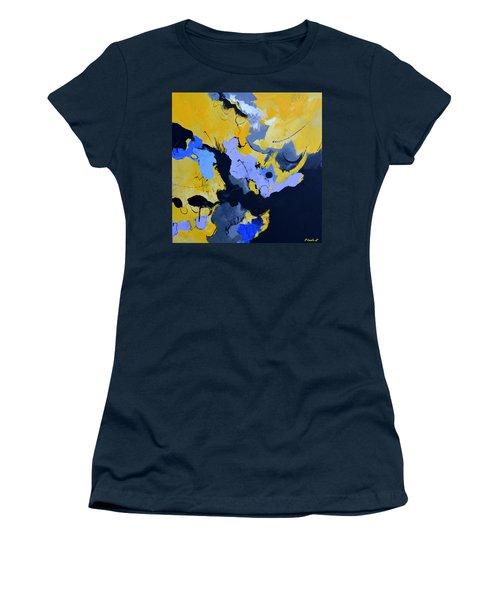 Time Machine  Women's T-Shirt