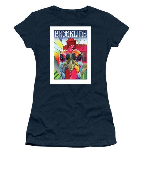 Turkeypalooza Women's T-Shirt