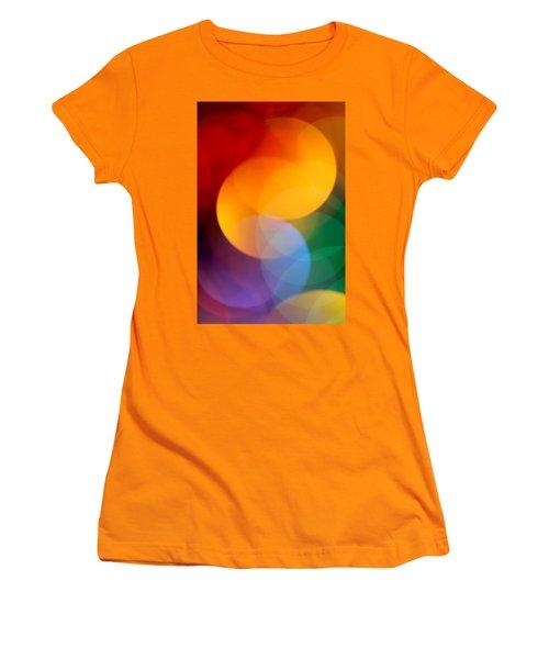 Deja Vu 2 Women's T-Shirt (Athletic Fit)