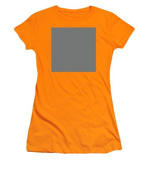 Biggie Smalls Women's T-Shirt (Athletic Fit)