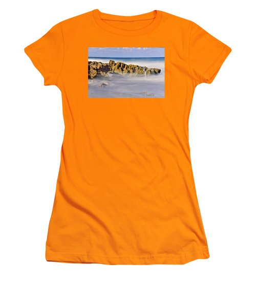 Mystical Women's T-Shirt (Athletic Fit)