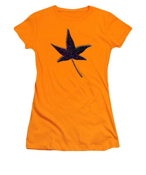 Photosynthetic  Women's T-Shirt (Athletic Fit)