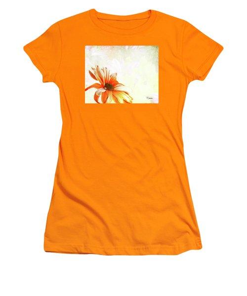Shine 2 Women's T-Shirt (Junior Cut)