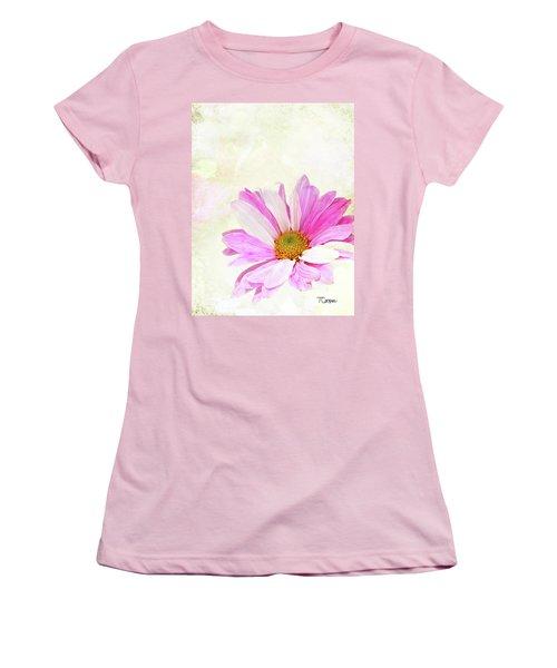 Grace 2 Women's T-Shirt (Athletic Fit)