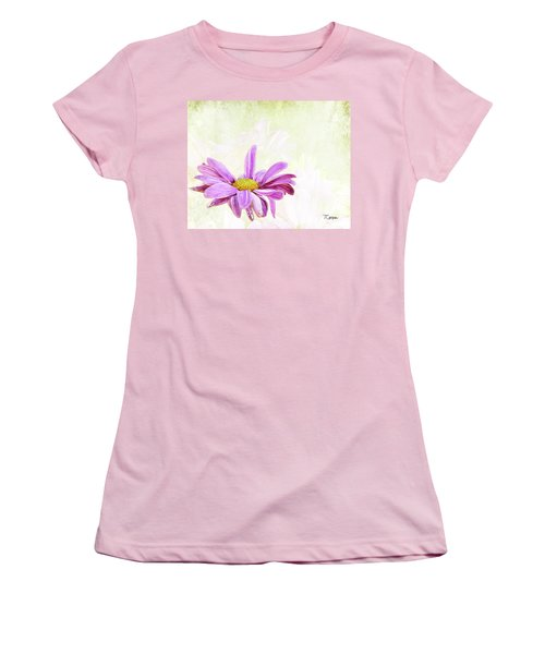Praise 2 Women's T-Shirt (Athletic Fit)
