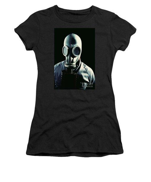 Before The Fall Women's T-Shirt