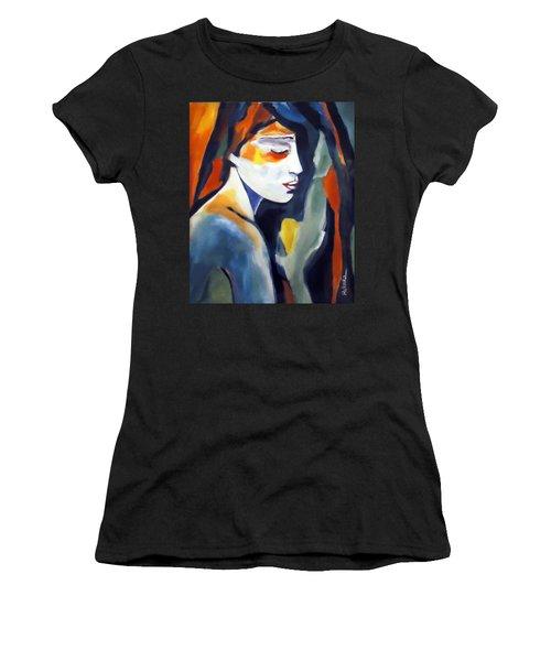 Devotional Journey Women's T-Shirt