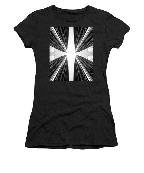 6th Ave Women's T-Shirt