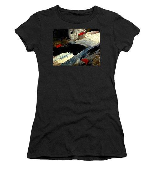Flume Women's T-Shirt