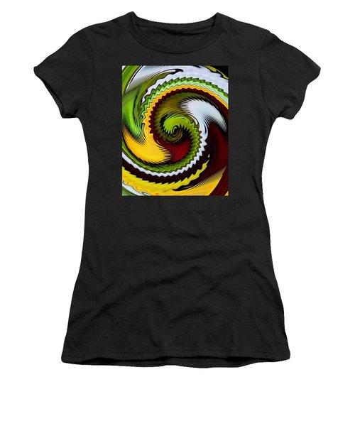 I Gotta Pinata Women's T-Shirt