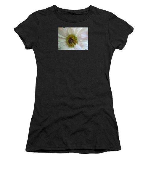 Innocence Women's T-Shirt (Athletic Fit)