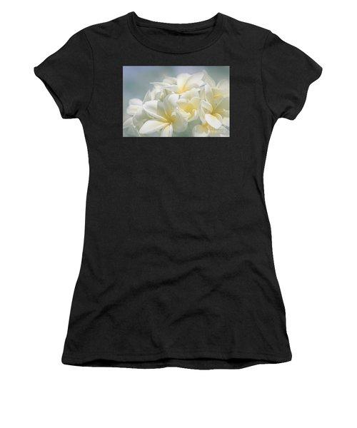 Manakai Women's T-Shirt