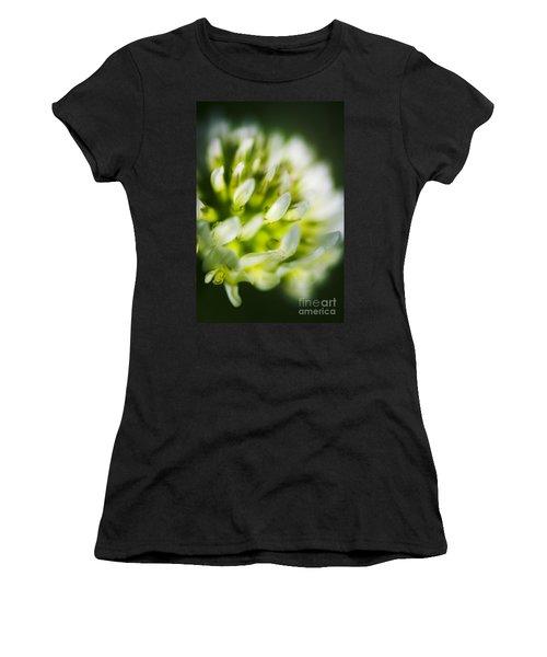 Nature Details Women's T-Shirt