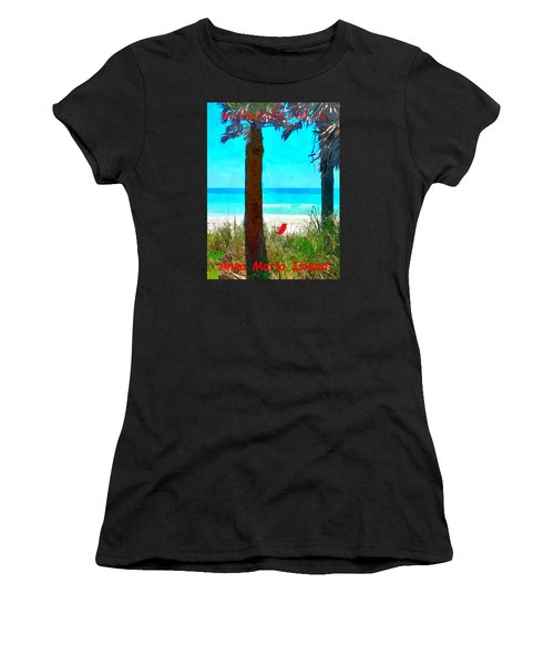 We Saved A Place For You Women's T-Shirt