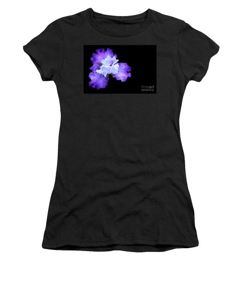 190 Women's T-Shirt (Athletic Fit)