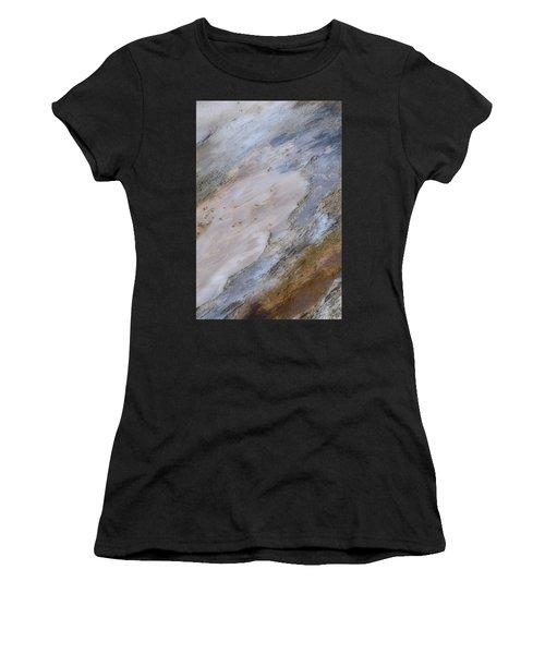 Atilt Women's T-Shirt (Athletic Fit)