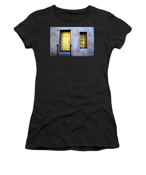 El Barrio Women's T-Shirt