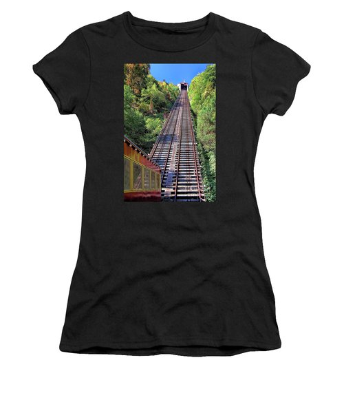 Johnstown Incline Women's T-Shirt